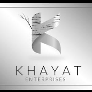 Khayat Enterprises Gift Cards-LV