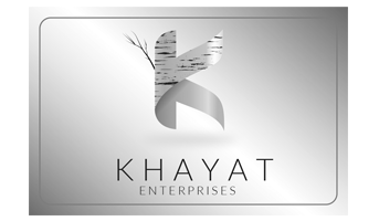 Khayat Enterprises Gift Cards